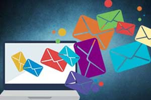 email-marketing-orbosys