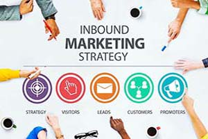 inbound-marketing-orbosys